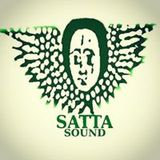 SATTA SOUNDSYSTEM