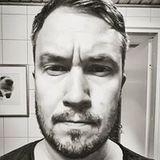 Jussi Koljonen
