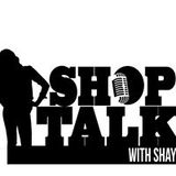 The Jay and Shay Show