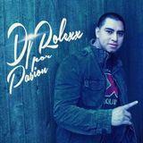 DJROLEXX - Reggaeton Old School (Tego, Don Omar, DY, Chombo, Ivy)