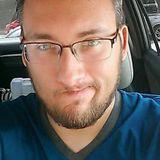 Jeremy Meyers (Softlord[DJ])