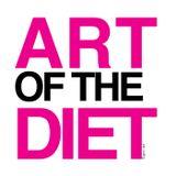 PODSNACKS/Art of the Diet