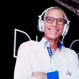Marco Graziosi DJ