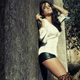 Want you in my soul by Dani Maistrovicz