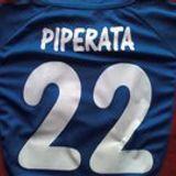 Antonio Piperata