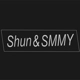 Shun (Shun&smmy)