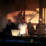 DJ Dios Blanco