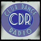 clubdanceradio