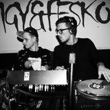MGY&Fesko