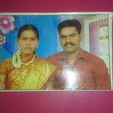 Selvam Sathiya