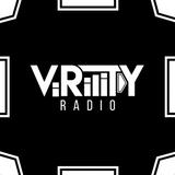 Virility Radio
