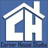 Corner House Studio Podcasts