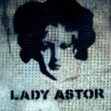 Lady Astor