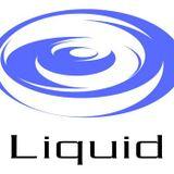 LiquidAshford
