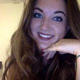 Jade Dawson