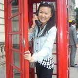 Linda Chan