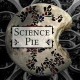 Science Pie (Deutsch) - Scienc