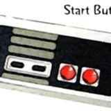 Start Button News