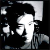 Dexter Shu