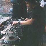 Sound Sailors promo mix