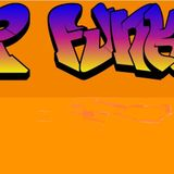 P-FUNK_TRAP2012MIX_