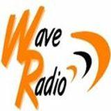 Wave Radio (In Moray)