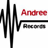 Andree Hndzz