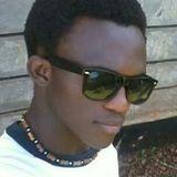 Michael Actomi Mutisya