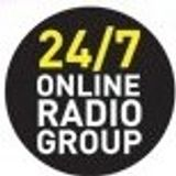 24/7 Classical Radio - Weekend Show - 6 - 2019