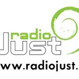 radiojust