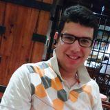 Ahmed Lashin