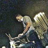 Mix-Tropical-Urban+House-Grove - Deejays Luis