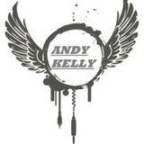Andy Kelly