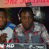 DJ_SKWyla