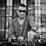 Dermot C nov 2014 mix