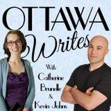Ottawa Writes
