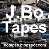 J.Bo Tapes