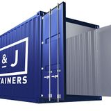 containers for sale melbourne