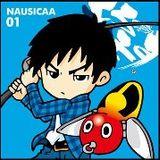 Takuei  Noda