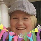 Mandy Louw