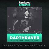 Darth Raver