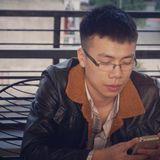 Việt Mix - Sao Em Nỡ x Như Gió Với Mây...! - Hoàng Long ReMix