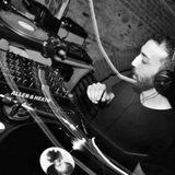 Techno Podcast 2013