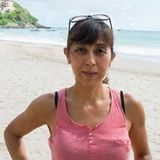 Monica AlcazarDuarte