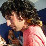 Juanjo Frassetto
