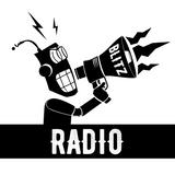BLITZ | Techno Radio