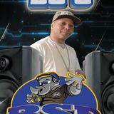 DJC 80S BREAK DANCE MUSIC