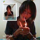 Lutfi Tiar Bucth