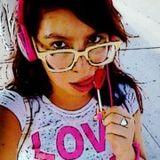 Yedly Leslie Naredo