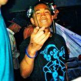 DJ John Affy